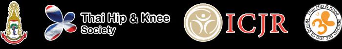 thks20_logo1